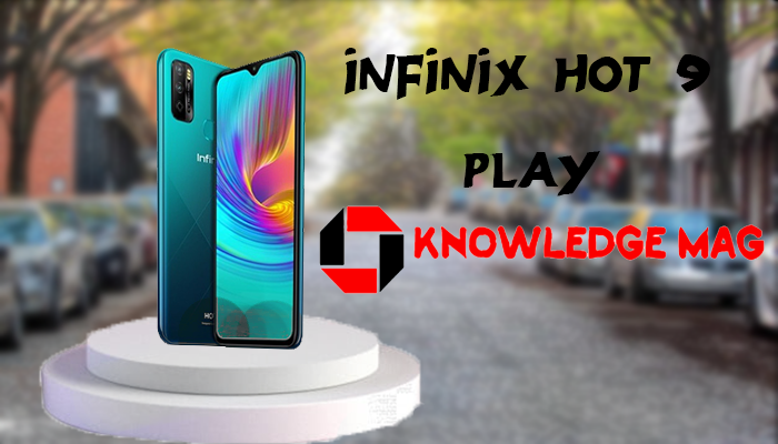 Infinix Hot 10 – Best Mobiles For You