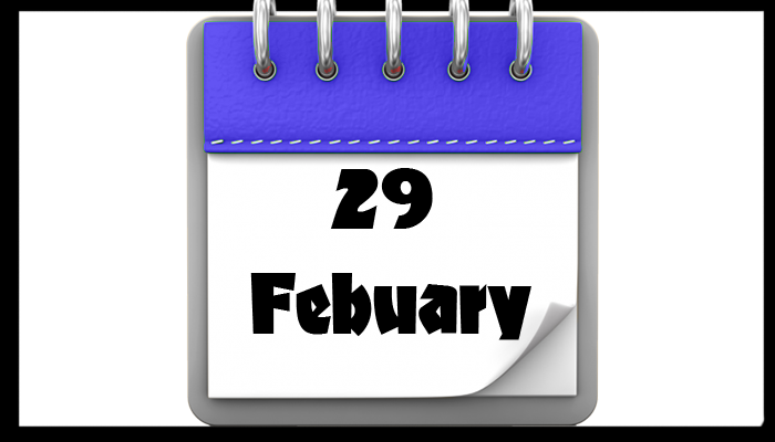 Why Is There A Leap Year?